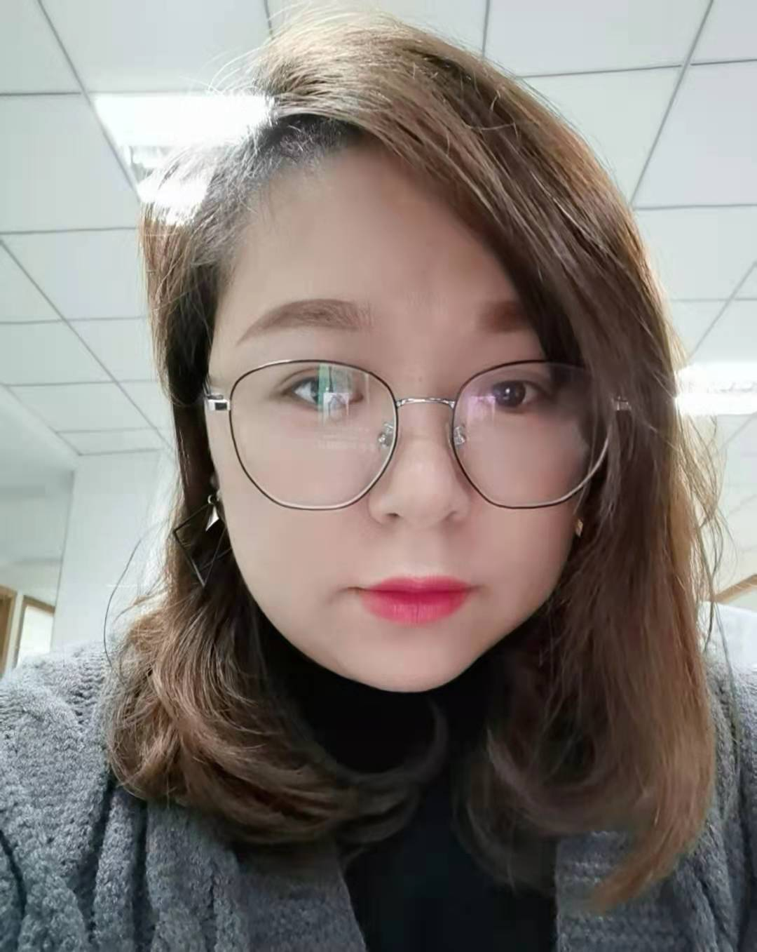 Joy Xia