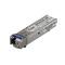 155Mbps Bi-Di SFP Optical Transceiver