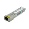 1.25Gbps SFP SC Bi-Di Transceiver