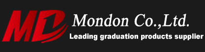 Hangzhou Mondon Co., Ltd