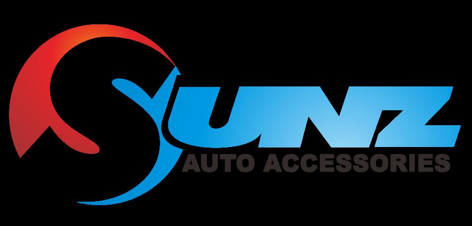 GUANGZHOU SUNZ AUTO ACCESSORIES CO., LTD