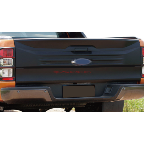 RANGER 15 EXTRA COVER TAIL GATE