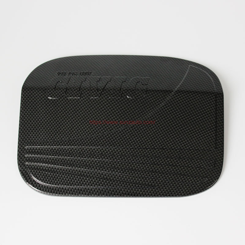 CIVIC 16 TANK COVER