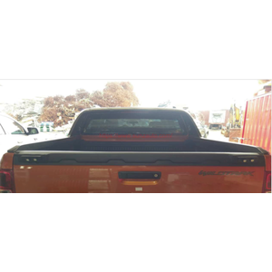 RANGER 15 REAR GUARD WITH LED