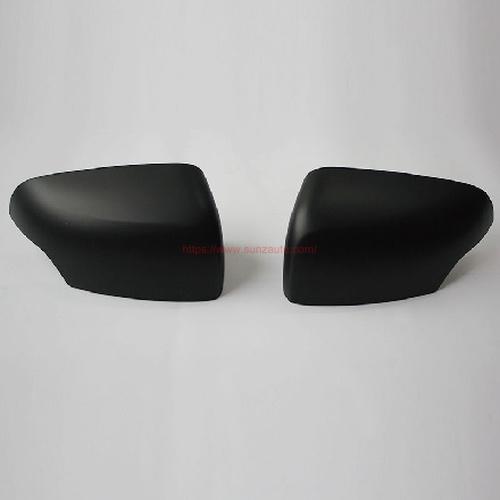 EVEREST 15 镜罩 黑色