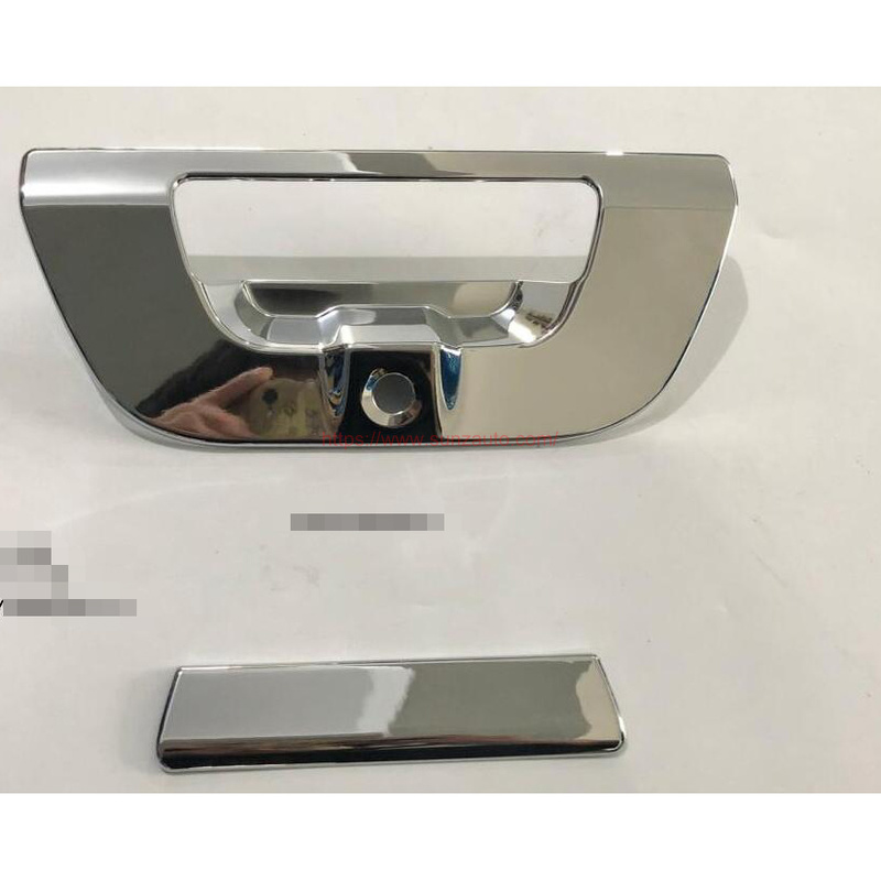 GREAT WALL  POER 21 TAIL GATE COVER