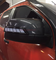 EVEREST 15 带灯镜罩 新碳纤