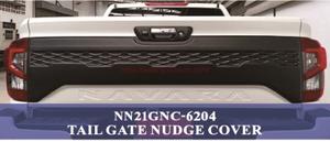 NAVARA 21 TAIL GATE NUDGE COVER