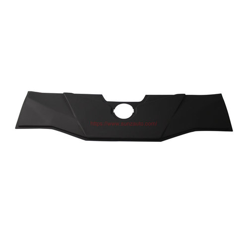 NP300 14 TAIL GATE NUDGE COVER