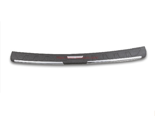 FORTUNER 15 REAR STEP COVER