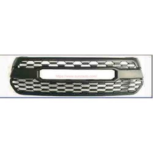 ROCCO 18 FRONT GRILL COVER
