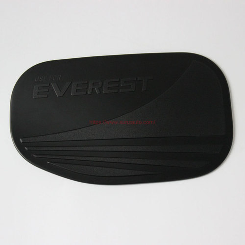 EVEREST 15 TANK COVER