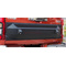 TRITON 19  TAIL GATE NUDGE COVER with led