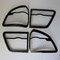 FORTUNER 12 TAIL LIGHT COVER