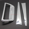 D-MAX 20 TAIL GATE COVER