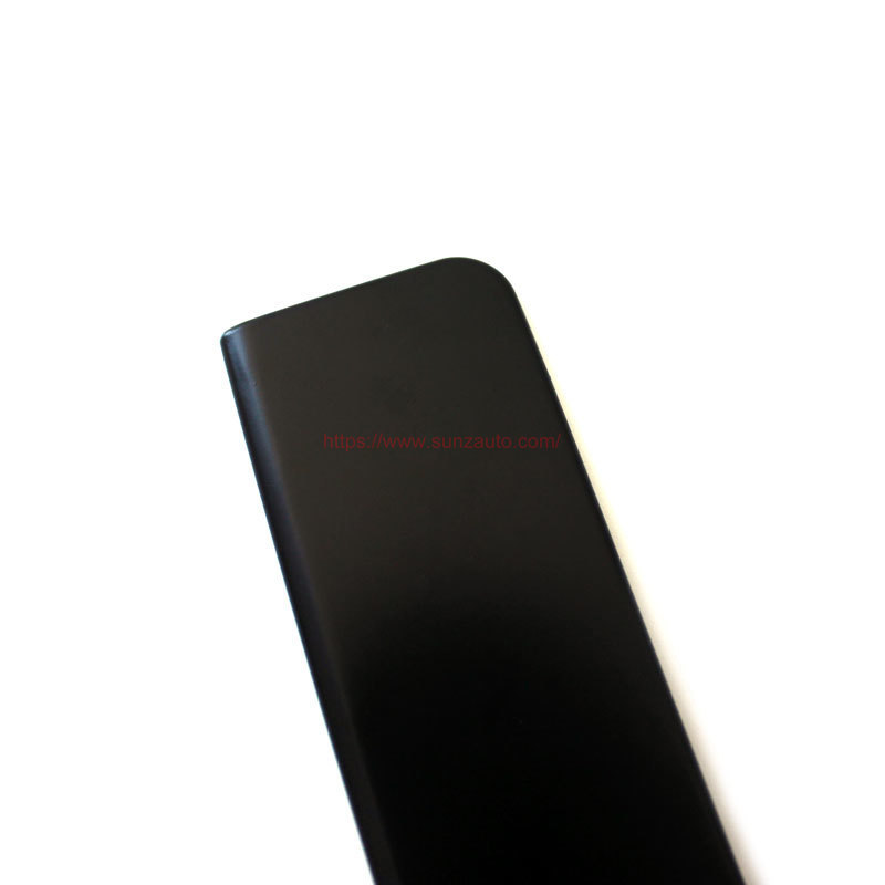 BT-50 12 REAR HANDLE COVER