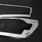 HILUX 2021 4x2 HEAD LIGHT COVER