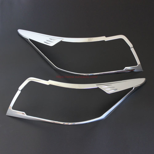 VIOS 14 TAIL LIGHT COVER