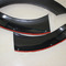 NP300 14 FENDER FLARE 2WD