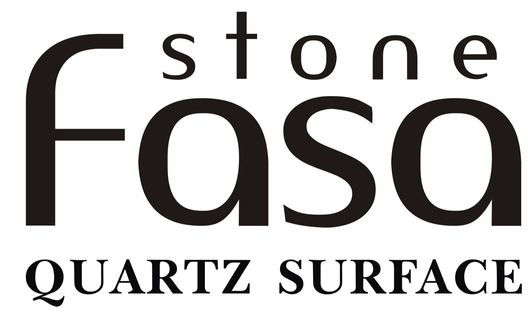FOSHAN FASA BUILDING MATERIAL CO., LTD