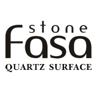 FASA STONE