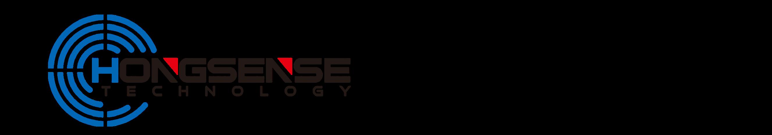 SHENZHEN HONGSENSE TECHNOLOGY CO.,LTD