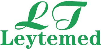 Guangzhou Leyte Medical Equipment Co.,Limited