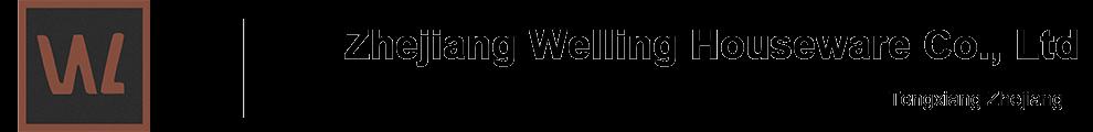 Zhejiang Welling Houseware Co., Ltd