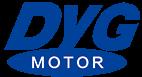 DYG Gear Motor Co.,Ltd.