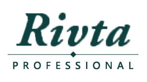 Rivta Culture Equipment Co., Ltd.
