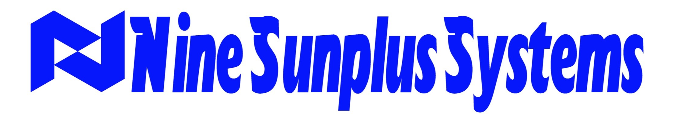 Nine Sunsplus Systems Co Ltd