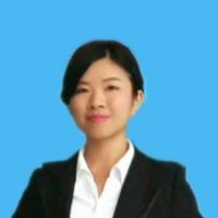 Cheryl Tse