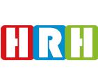 Shenzhen HRH Technology Co., Ltd.