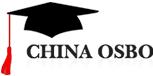 Shaoxing OSBO textile & garment Co., Ltd