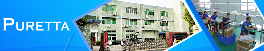 Shenzhen Purple Niuzhiguang Science & Technology Company Limited