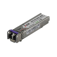 1.25Gbps SFP Bi-Di Transceiver