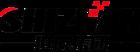 Shizhan Group