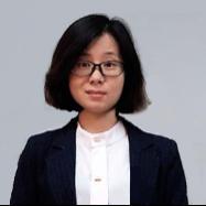 Ellen Liu