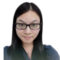 Lukina Shen