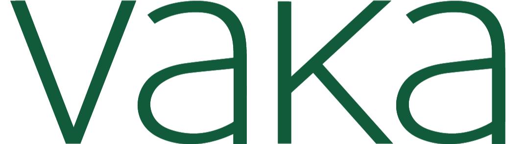 沃卡智能家具(广州)有限公司 - 官方网站 - 智能升降桌生产制造企业