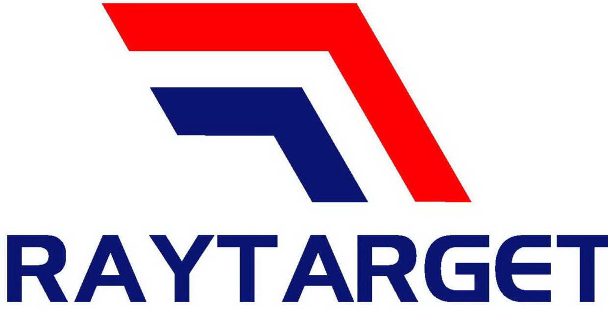 Raytarget Technologies Company Limited