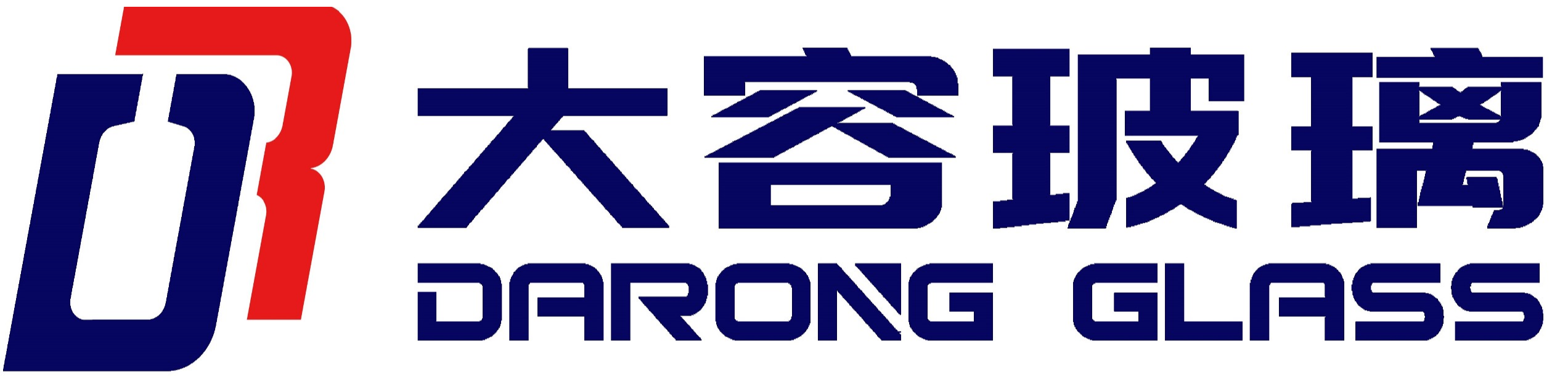 Qinhuangdao Darong Glass Products Company Limited