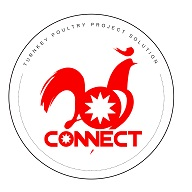 Ningbo Connect Machinery Co., Ltd.