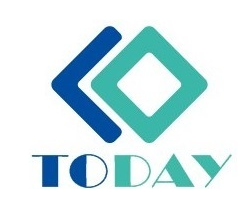 TODAY INDUSTTRIAL (CHINA) LIMITED