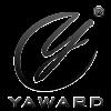Yaward Industrial Development Limited