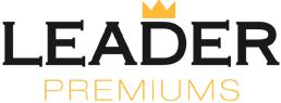 LEADER PREMUIMS