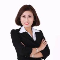 Mandy Chu