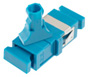 SC simplex Adapter_21.jpg
