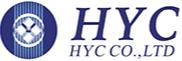 HYC Co., Ltd