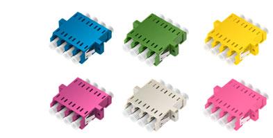 LC Quad Adapter SC type_26.jpg